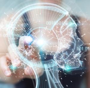 Articulo sobre la digitalización de la formación
